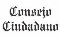 Periodismo del Consejo Ciudadano